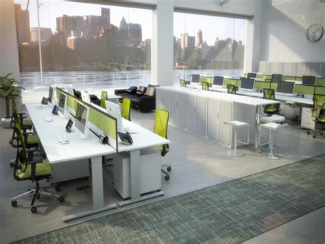 office design gallery the best offices on the planet open office concept design open plan office design design