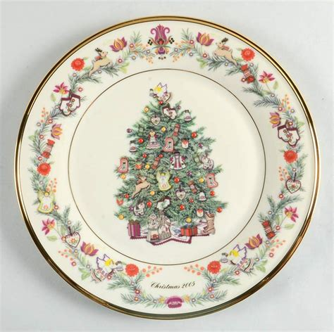lenox xmas tree plate france best 28 lenox trees around the world plates lenox trees around the