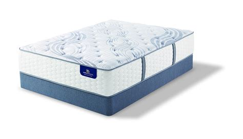 serta beds serta mattress kansas the mattress hub