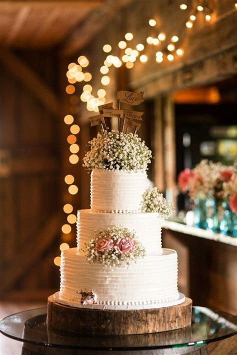8 Honeymoon Ideas by 1000 Ideas About Rustic Wedding Cakes On