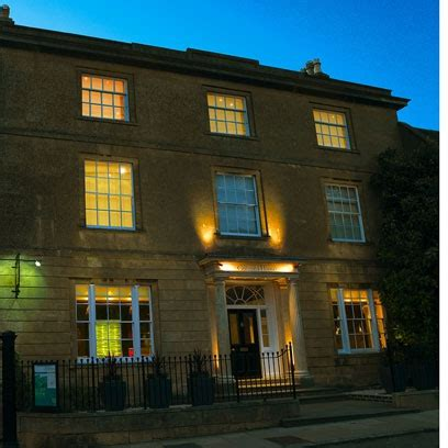 cotswold best hotels best boutique hotels in the cotswolds cotswold hotels