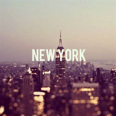 cute wallpaper new york travel dreams 2014 magari ci vado davvero in ogni viaggio