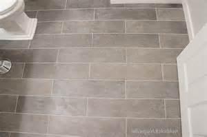 ideas floor tile gray wood look ceramic bathroom newknowledgebase blogs some flooring consider