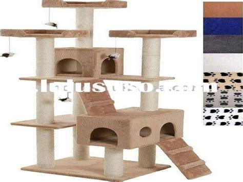 Cat House Design Plans Cat House Design Plans Cat House Building Plans Cat House Plans Mexzhouse