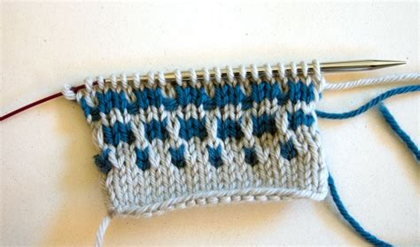 knitting floats 1000 images about knitting strands floats on