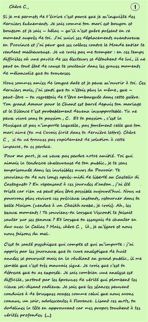 lettere x una amica lettre d une amie italienne 224 c 1 pensez bibi