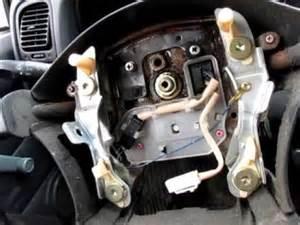 Steering Wheel For Nissan Hardbody Nissan Hardbody Clunking In Steering Wheel