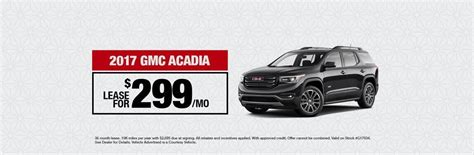 bill delord gmc gmc monthly offers specials bill delord buick gmc cadillac
