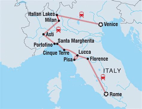 best of italy best of italy italy tours intrepid travel us