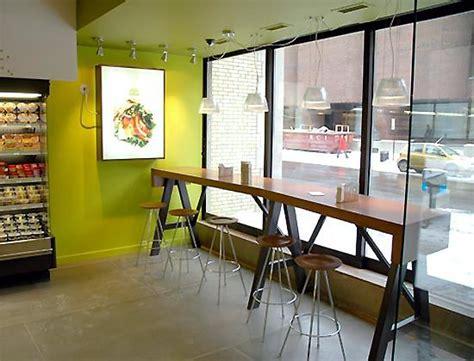design cafe mini convenience store layout fresh convenience store cafe