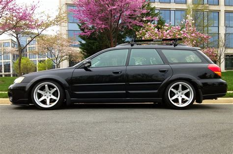 lowered subaru legacy lowered outback subaru outback xt pinterest