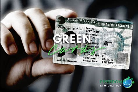 Accountant Criminal Record Green Card Application Process With A Criminal Record