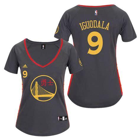 andre iguodala new year jersey golden state warriors adidas s 2016 andre iguodala