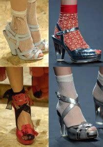 Flat Shoes Emorie Thuraya winter 2014 fashion trend socks arabia weddings