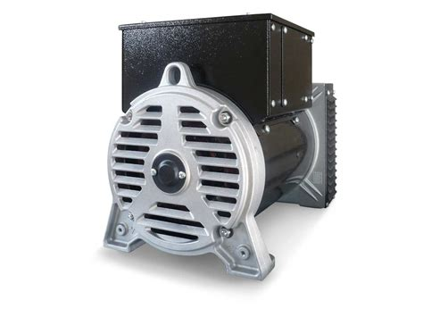 capacitor or high output alternator capacitor or high output alternator 28 images alternators constant speed synchronous ip23
