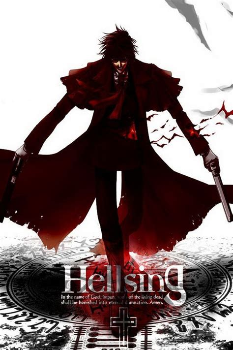 wallpapers de alucard hellsing alucard from hellsing ultimate hellsing ultimate