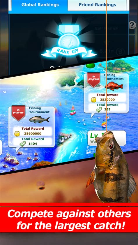 game ace fishing mod apk ace fishing wild catch review 148apps