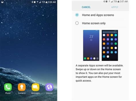 home launcher apk phones reviews features and specifications apothetech