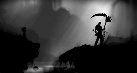 full version of android games free download limbo game free download pc android full version full