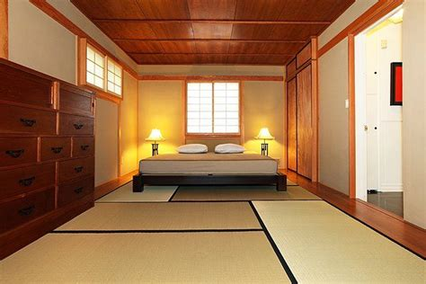 tatami bedroom 17 best images about tatami mat ideas on pinterest low