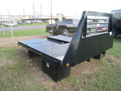 used welding beds for sale used welding beds for sale used welding beds for sale