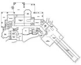 bowling alley floor plan professional house floor plans custom design homes