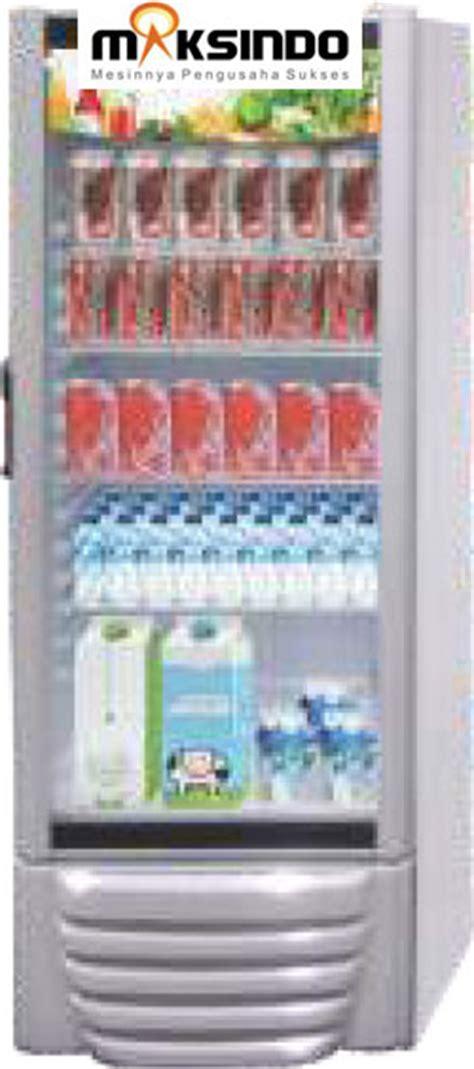 Lemari Plastik Di Bogor jual mesin display cooler lemari pendingin di bogor toko mesin maksindo bogor