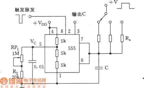 power capacitor tolerance capacitor timing diagram 28 images index 115 signal processing circuit diagram seekic