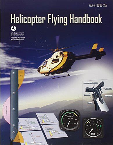 rotorcraft flying handbook faa h 8083 21 books ebook faa rotorcraft flying handbook free pdf