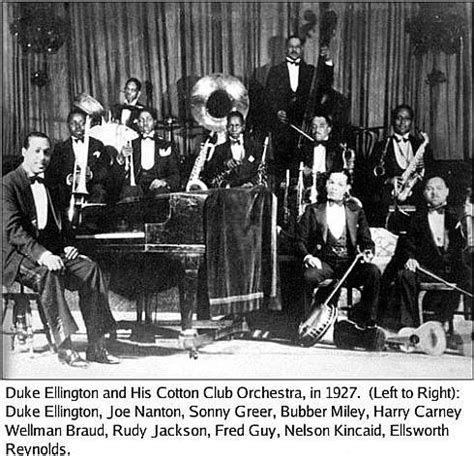 swinging at the cotton club tour dates 17 best ideas about the cotton club on pinterest cotton
