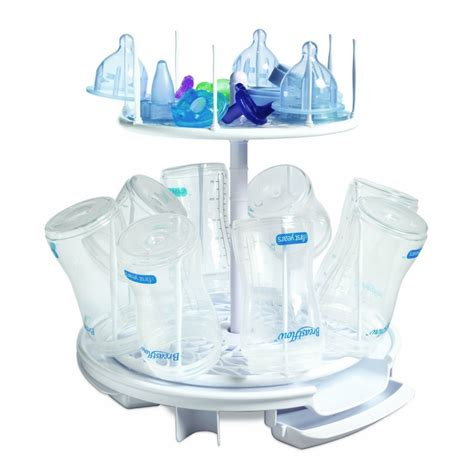 5 best baby bottle drying rack quick and clean drying solution tool box