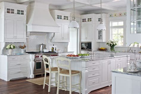 great stunning kitchen remodel ideas with islands 18 about superb delicatus granite vogue grand rapids traditional