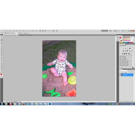 photoshop tutorial join a head with a body using photoshop replace head images using this popular