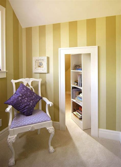 secret room ideas cool secret room ideas