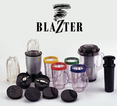 Blender Sharp Sb Tw101p sharp blazter blender sb tw101p glodok elektronik