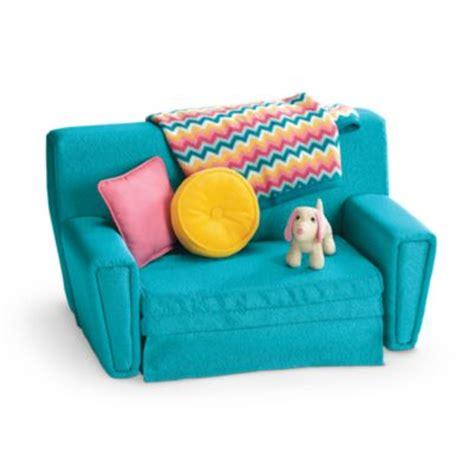 american bed set maryellen s sofa bed set maryellenworld american