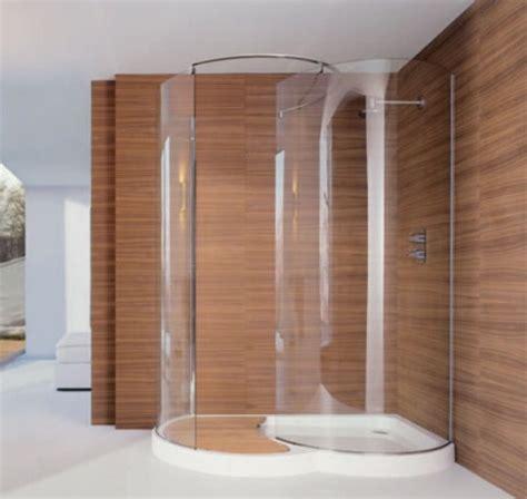 ducha en italiano cabinas de ducha italianas de cesana