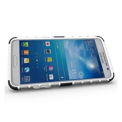 Silikon Samsung Galaxy Prime by Galaxy Grand Prime Silicon