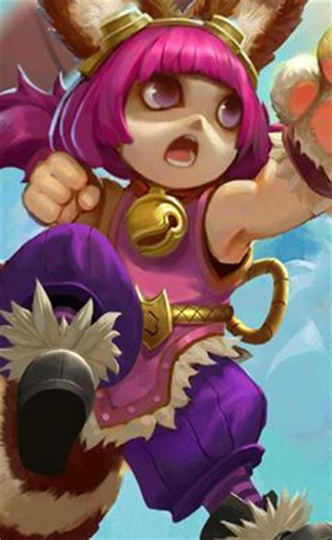 mobile legends nana