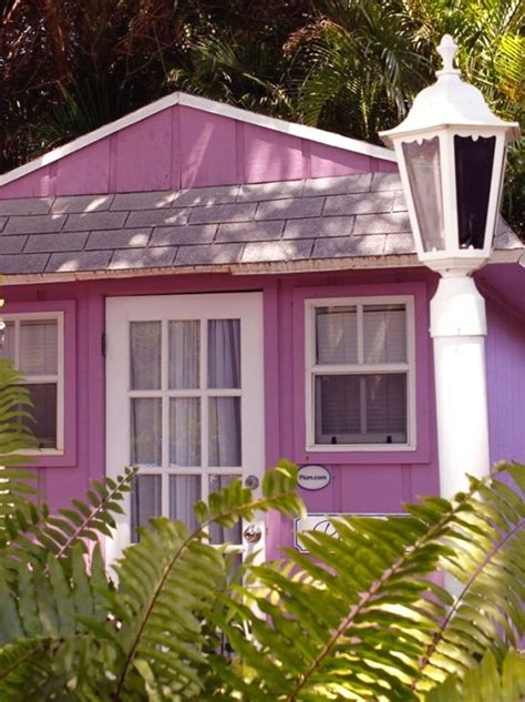 Cottages In Sanibel Island by Fruit Flavored At Waterside Inn Cottages In Sanibel Fl Bliss Living