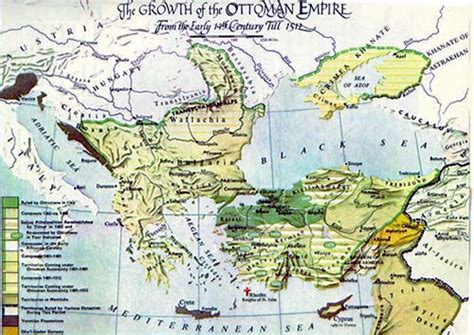 the founder of the ottoman turks was the ottoman turks