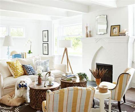 Bungalow Living Room Furniture Arrangement Best 20 Arrange Furniture Ideas On Furniture
