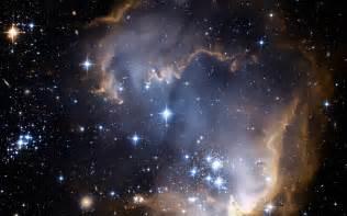 amazon black friday 2017 4k tv pictures from hubble telescope 171 optics amp binoculars