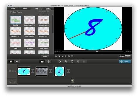 video editing software free download full version softpedia iskysoft video editor download mac