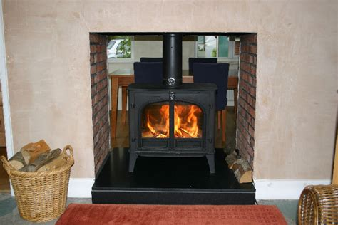 2 Sided Wood Burning Fireplace by 1000 Images About Sided Stoves On
