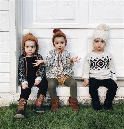 Ribbon Cullot Grey 17 best images about petites filles on ralph precious children and
