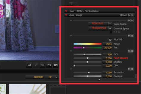 premiere pro workflow working with rmd in premiere pro cc
