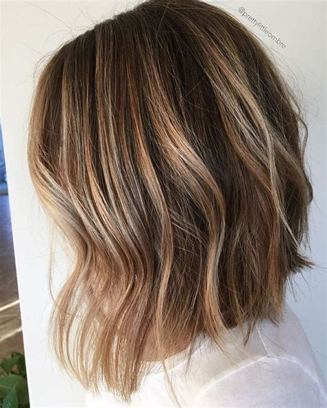 50 light brown hair color ideas with highlights and lowlights 50 ideas for light brown hair with highlights and