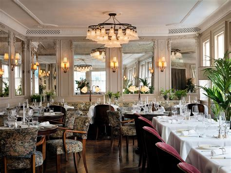 soho house london kettner s townhouse soho house revives a london legend