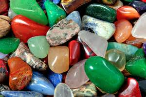 colored stones a poem from romeo archiving is a tale of woe without the